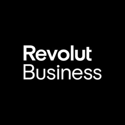 REVOLUT BUSINESS VERIFED BUSINESS ACC VCC MC+DOCUMENTS