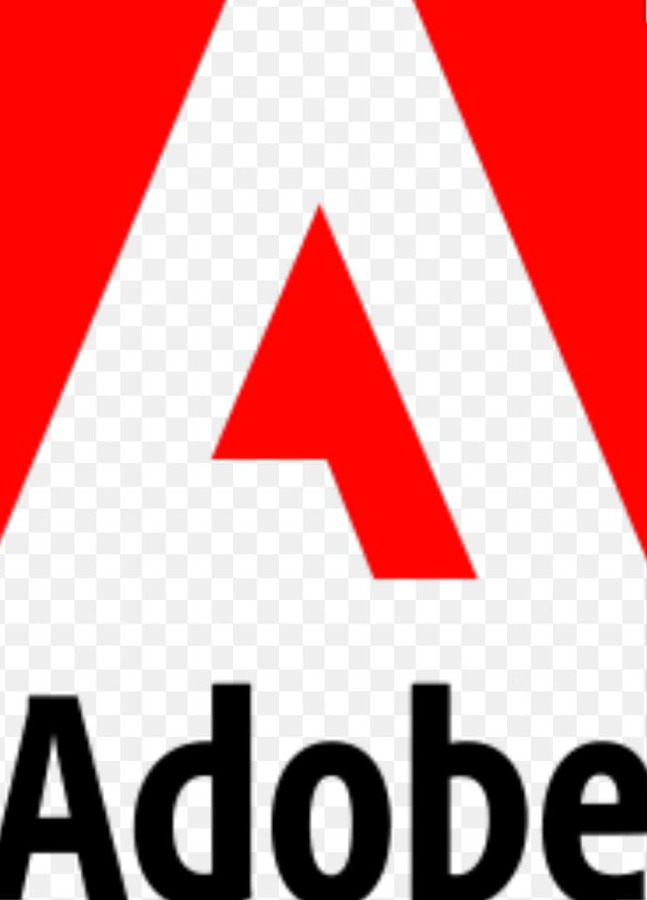 EVERY ADOBE PROGRAM | ADOBE SUITE 2020 FULL CRACKS
