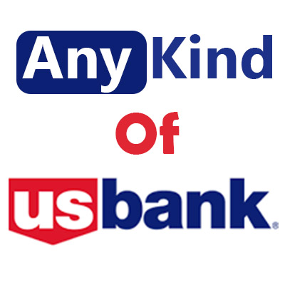 USA BANK ACCOUNT OF YOUR CHOICE