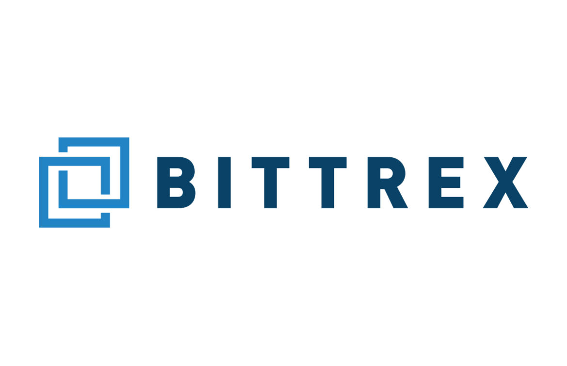 Bittrex fully verified accounts