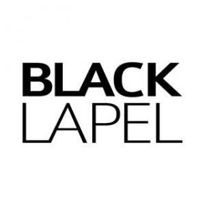 $200 Black Lapel egift card (Instant delivery)