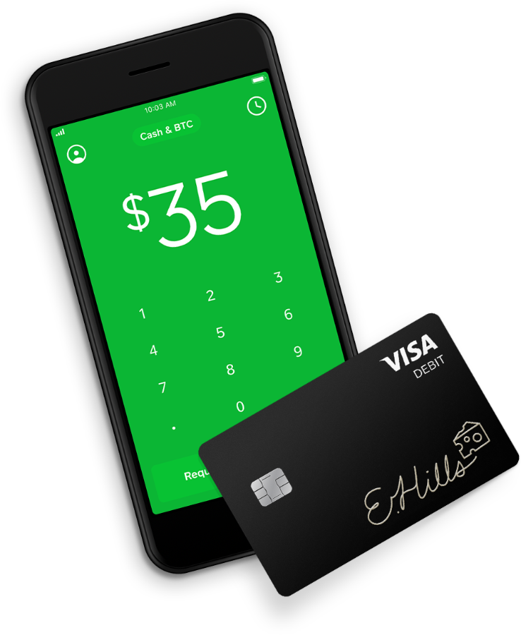 Cash.me| Cash App| Cash Debit Card Us