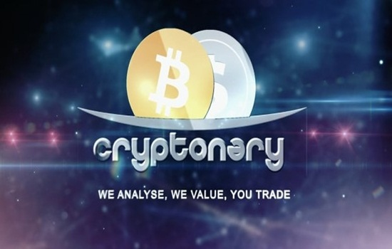 Cryptonary Online Cryptocurrency Course - 1.77GB $1497