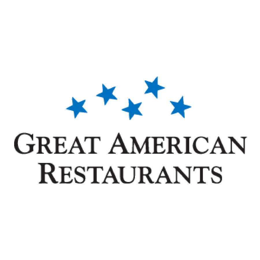 Great American Restaurants $100