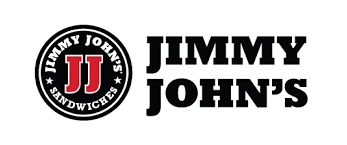 $10 Jimmy John's Gift Card W/PIN ORDER ONLINE *INSTANT*