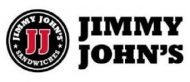 $50 Jimmy John's ONECARD - PIN - ORDER ONLINE - INSTANT