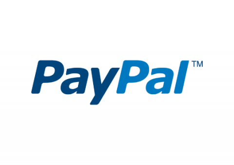 PayPal Billionaire 2021 Guide / Course