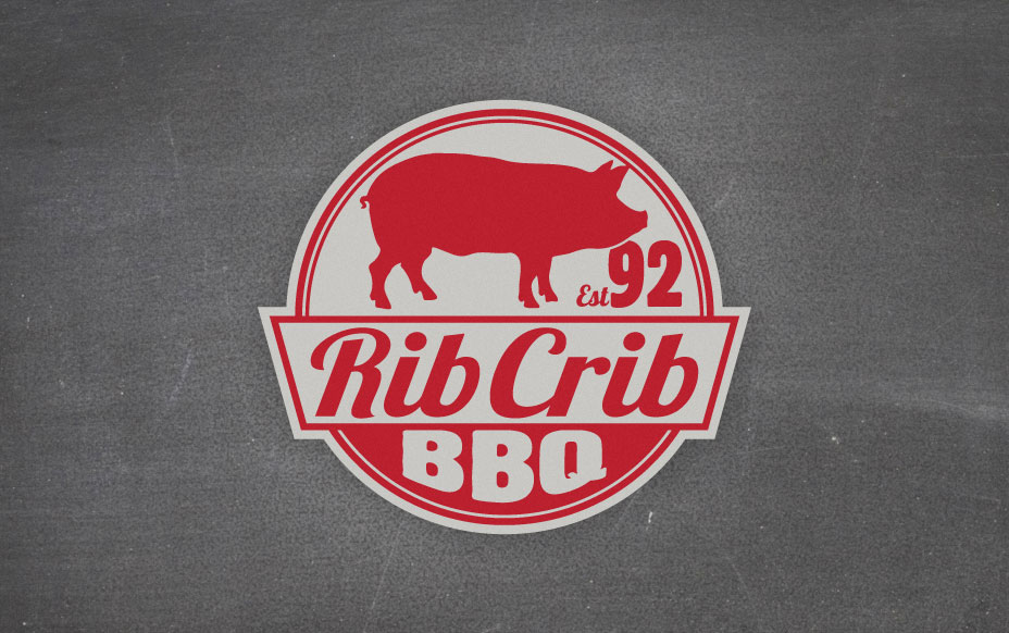 $100 Rib Crib BBQ ONECARD ***INSTANT DELIVERY***