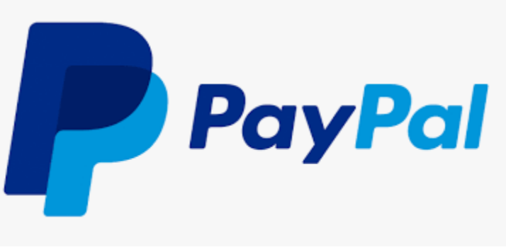 Fully Verified PayPal Account (US)