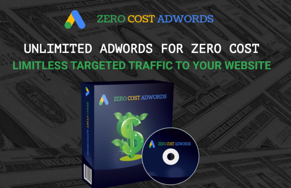 [Tutorial] Create Adwords Accounts with $450 Credit