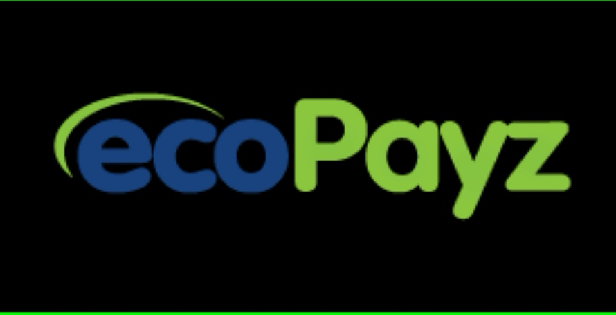 Ecopayz accounts