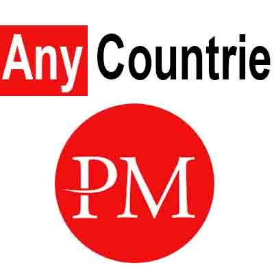 Any country perfect money made for you
