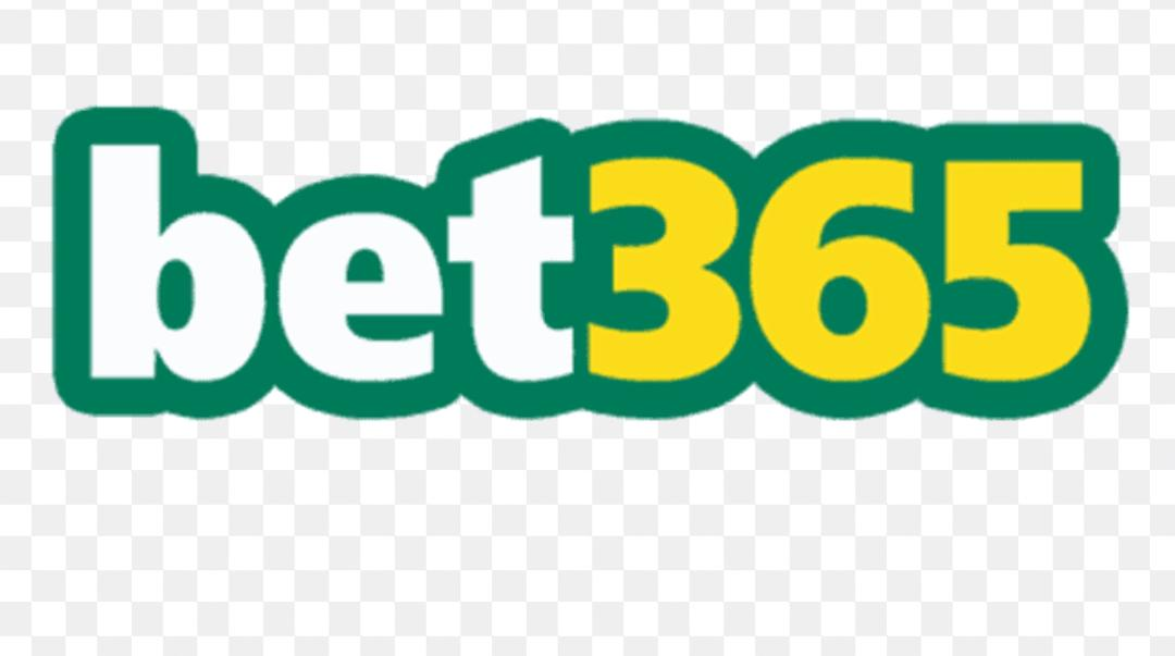 The Bet365 Payout System