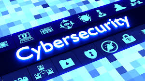 Cyber Security Library (E-books)
