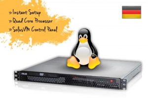 Cheap Vps | 2 GB Ram | Linux Warranty | FAST DELIVERY