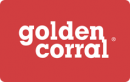 Golden Corral - $20.00 [Instant Delivery]