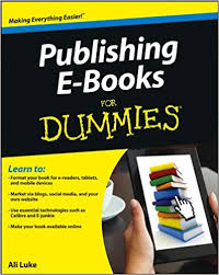 Dummies E-Book MEGA Collection - 978 E-Books