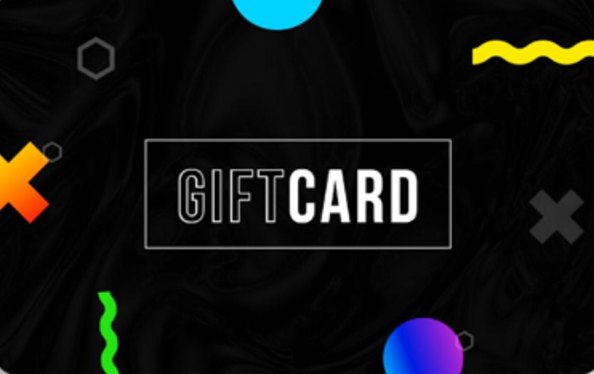 Make over $500 to $1k daily through giftcard method