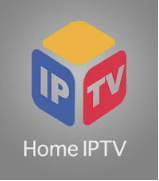 app iptv channell