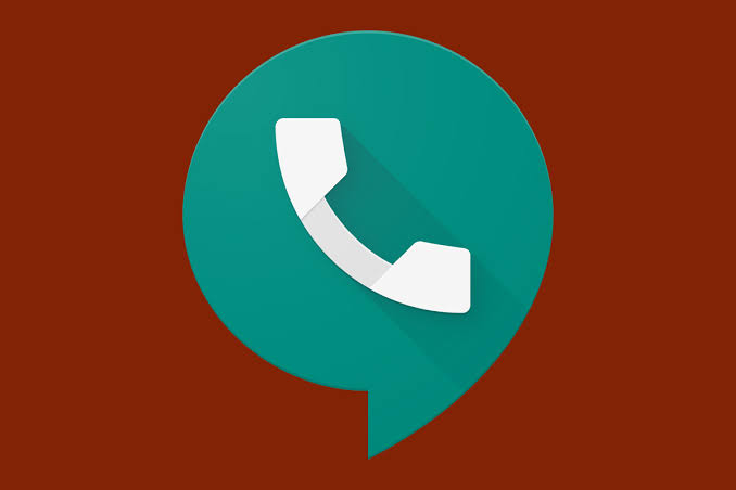 Google Voice ☎ USA Number ☎ 25x only 50$