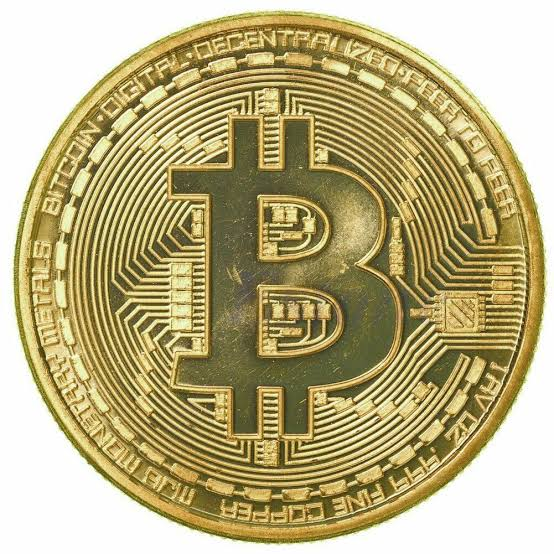 Bitcoin investment of $100 to Earn Profit of $1200