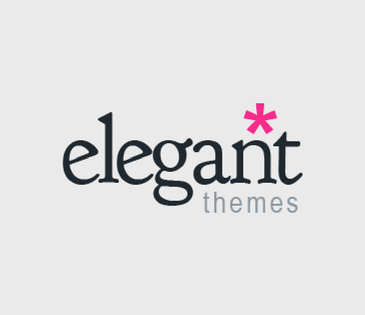 Elegant Themes and Plugins With Key