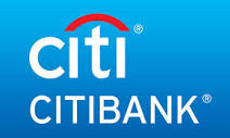 Citi Bank + Zelle Real Big Bank
