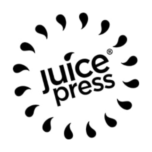 100$ juicepress gift card