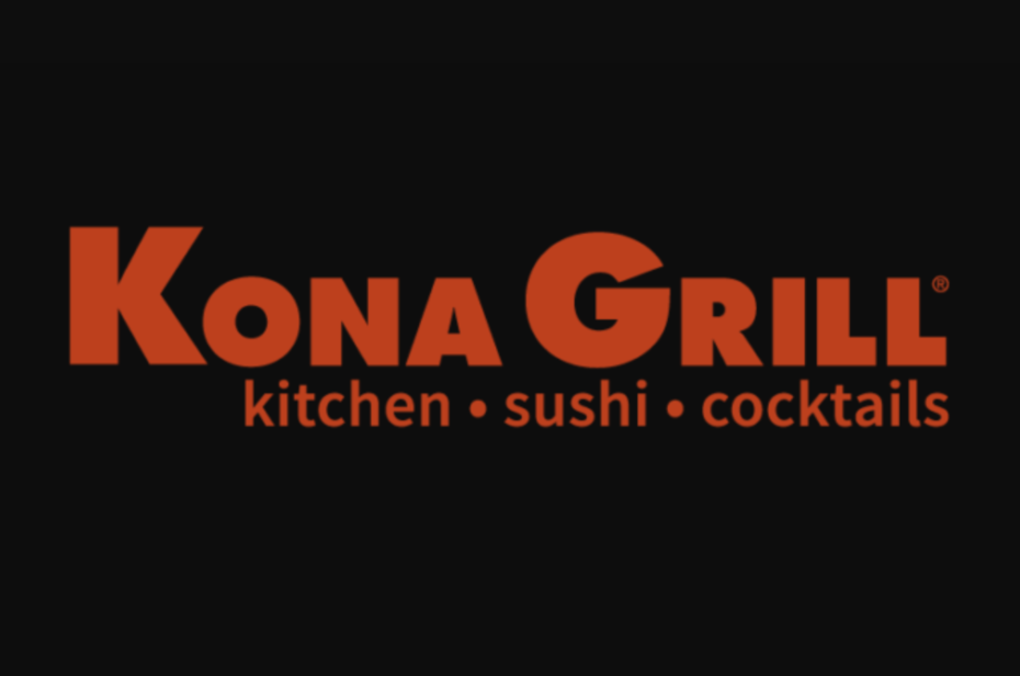 Kona Grill Gift Card 25$ instant