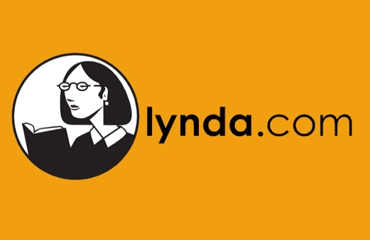 Lynda Account pro [LIFETIME]