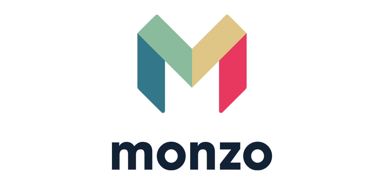 Verified account MONZO