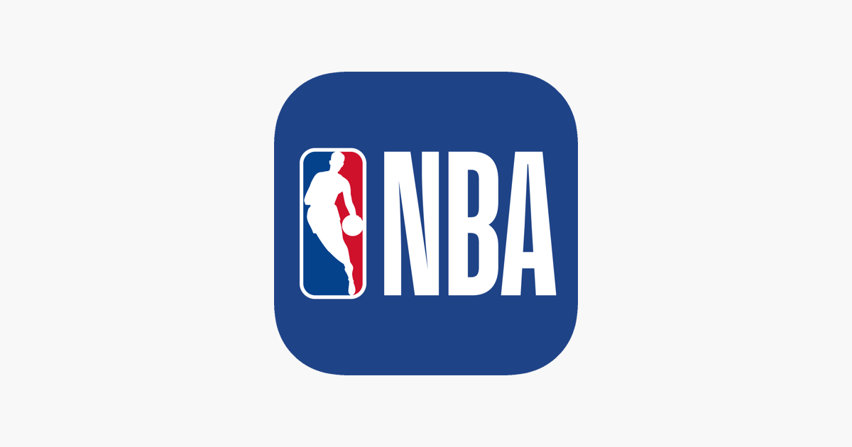 NBA | League Pass