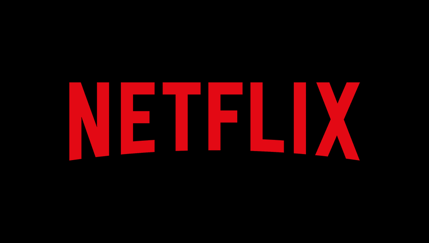 Netflix, Netflix  Account + Netflix Warranty