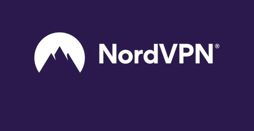 X4 Nord Vpn Premium account valid until 2022 -