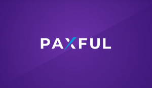 verification paxful account