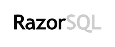 RazorSQL For Windows 3 PC LifeTime License