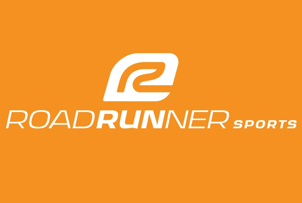 Roadrunner Sports Gift Card + PIN 10$ instant