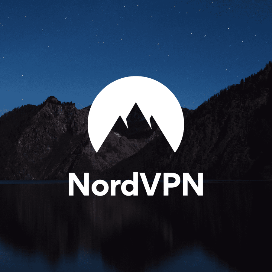 NordVPN PREMIUM ACCOUNT 1-2 YEARS