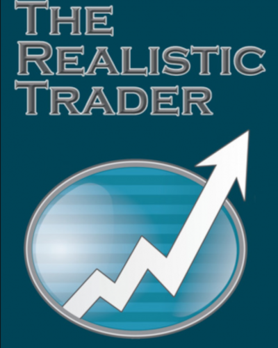 The Realistic Trader - Crypto Currencies Course - $499