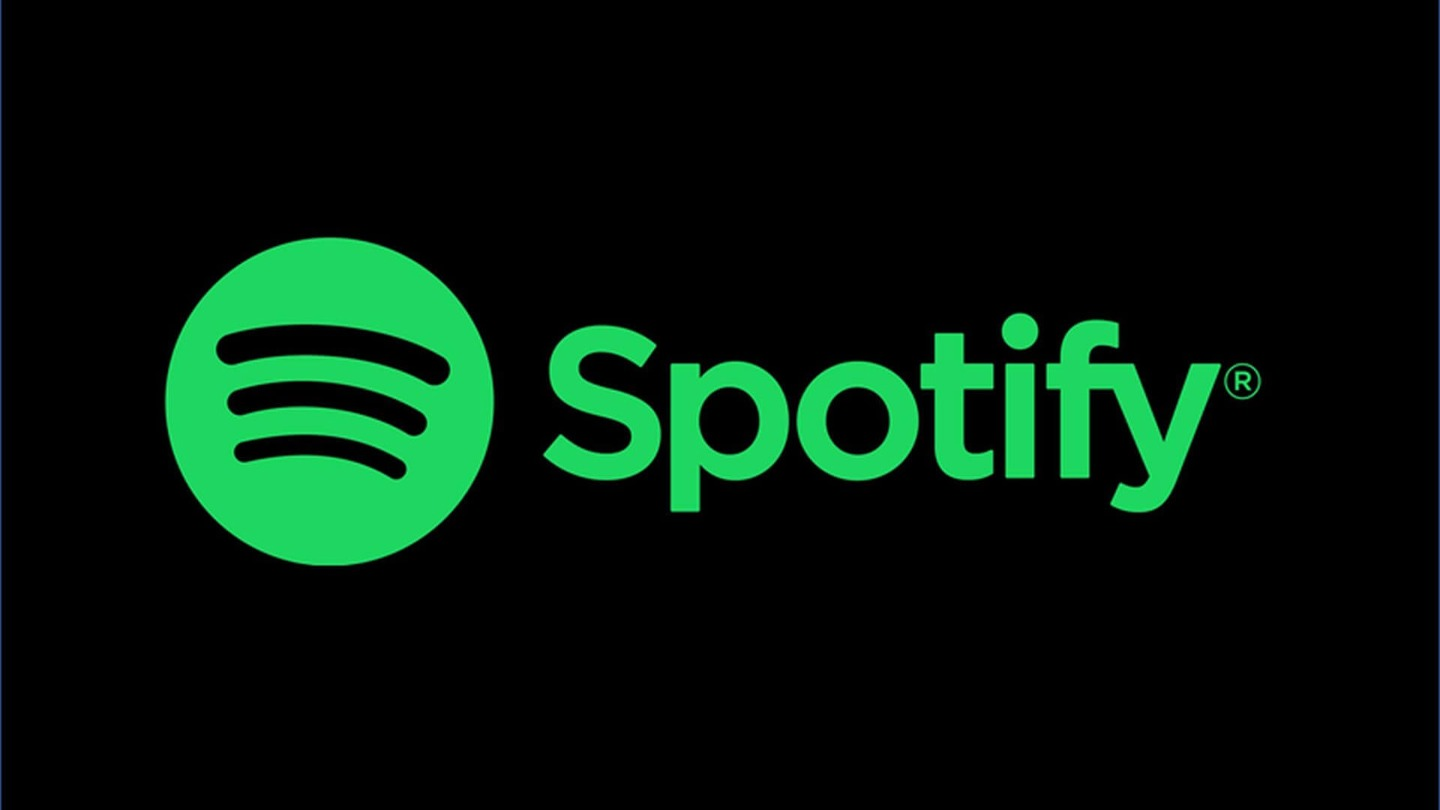 1K SPOTIFY PREMIUM ACCOUNTS (FOR BOTTING OR RESELLING)
