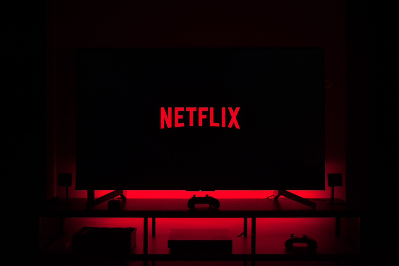 100 NETFLIX PREMIUM ACCOUNT (FOR RESELLERS)