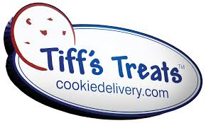 $100 Tiff's Treats egift card (Instant delivery)