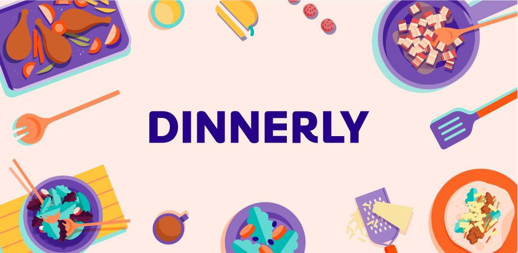 Dinnerly | 100% Discount Code
