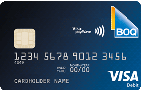 Paypal Verified Card Today