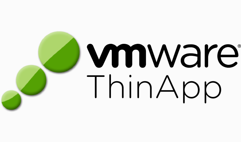 VMware ThinApp Enterprise Lifetime License