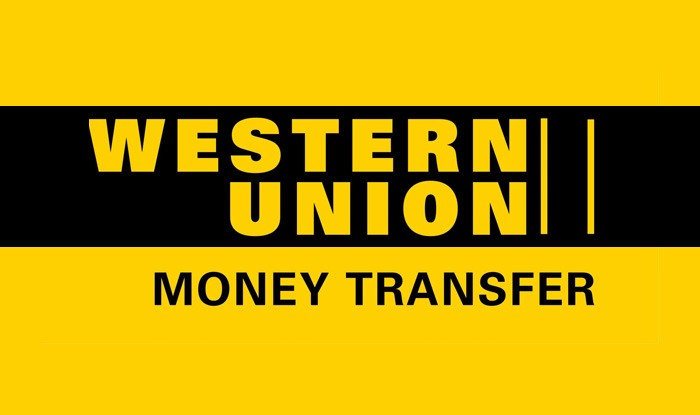 western union acc | wu usa | western union full verify