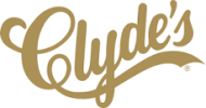 100$ clydes gift card