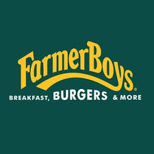 Farmer Boys 10$ Gift Card with PIN Instant