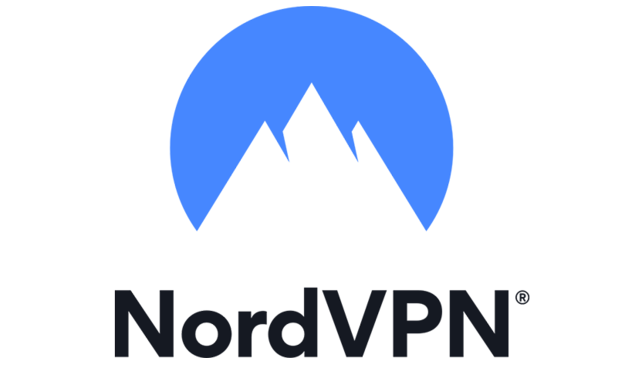 NORDVPN random subscription | 2022/2023