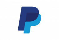 Thailand Verified PayPal Account
